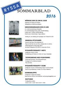 sommarblad-2016